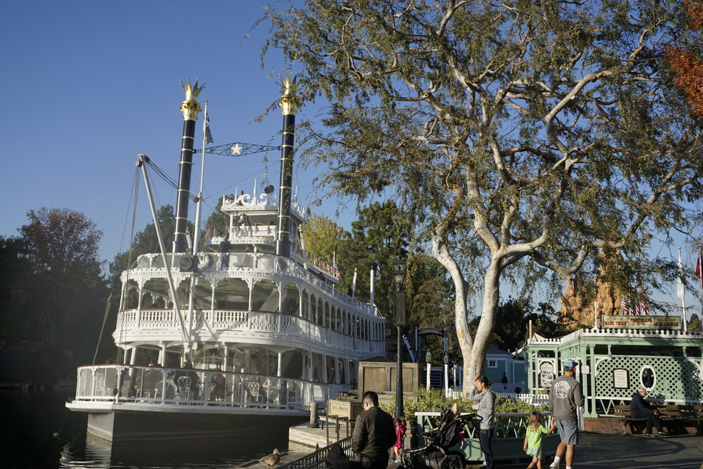 Gabriel & Family West Coast + Disneyland - Pagina 2 _DSC3779_zpsil4758la