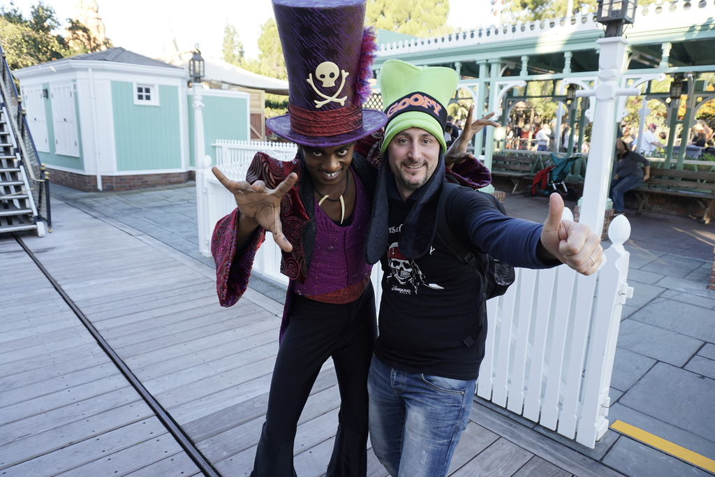 Gabriel & Family West Coast + Disneyland - Pagina 2 _DSC3783_zpsgjd29gov