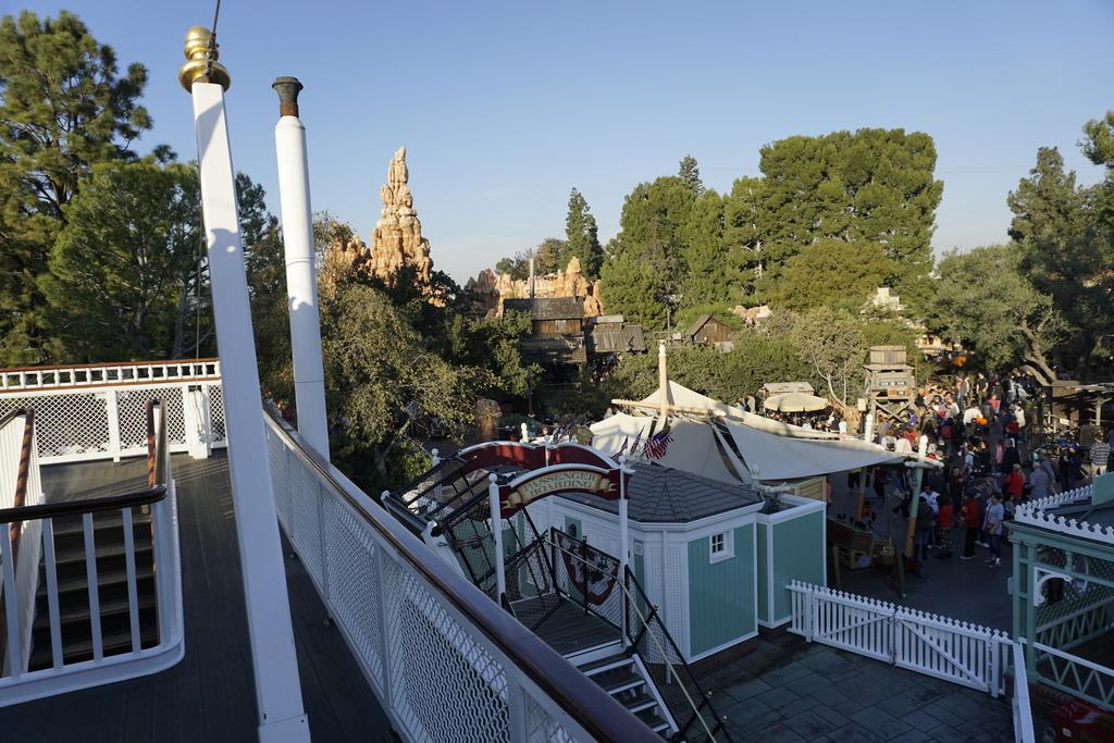 Gabriel & Family West Coast + Disneyland - Pagina 2 _DSC3790_zpstufwvhsq
