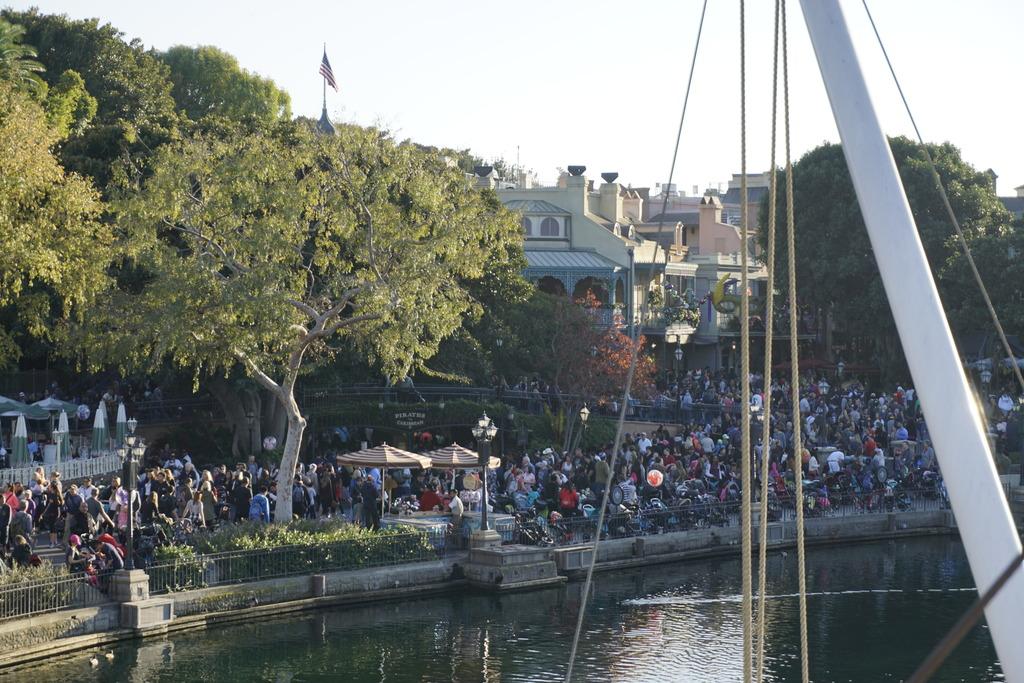 Gabriel & Family West Coast + Disneyland - Pagina 2 _DSC3793_zpsvlsejvhd