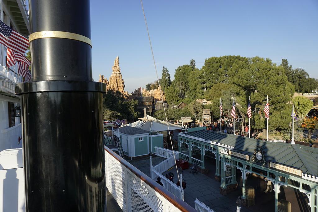 Gabriel & Family West Coast + Disneyland - Pagina 2 _DSC3794_zpsilzxzfjp