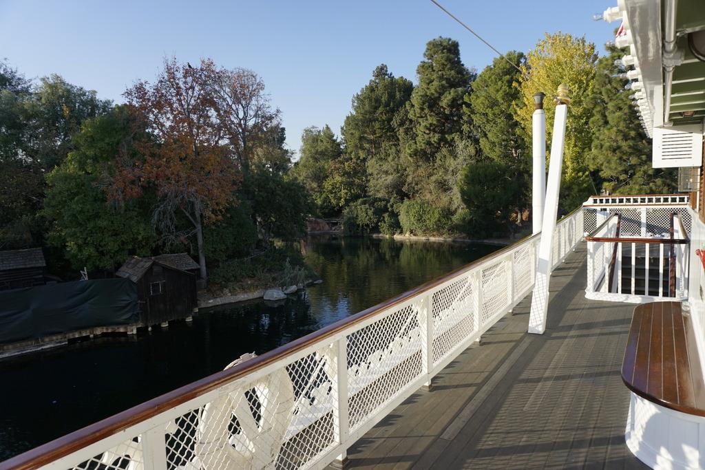 Gabriel & Family West Coast + Disneyland - Pagina 2 _DSC3795_zpspvvkdkfb