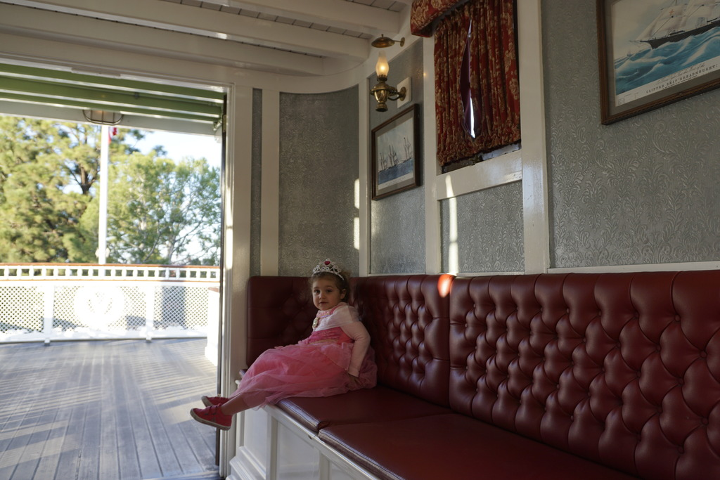 Gabriel & Family West Coast + Disneyland - Pagina 2 _DSC3802_zpsl30trfoo