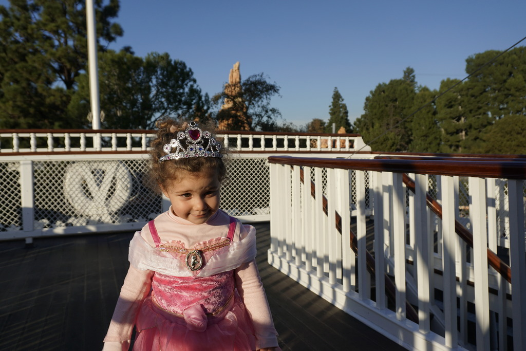 Gabriel & Family West Coast + Disneyland - Pagina 2 _DSC3804_zpsrmrcgojf