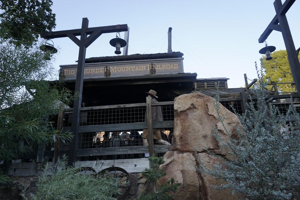Gabriel & Family West Coast + Disneyland - Pagina 2 _DSC3813_zpslz7t6y5s