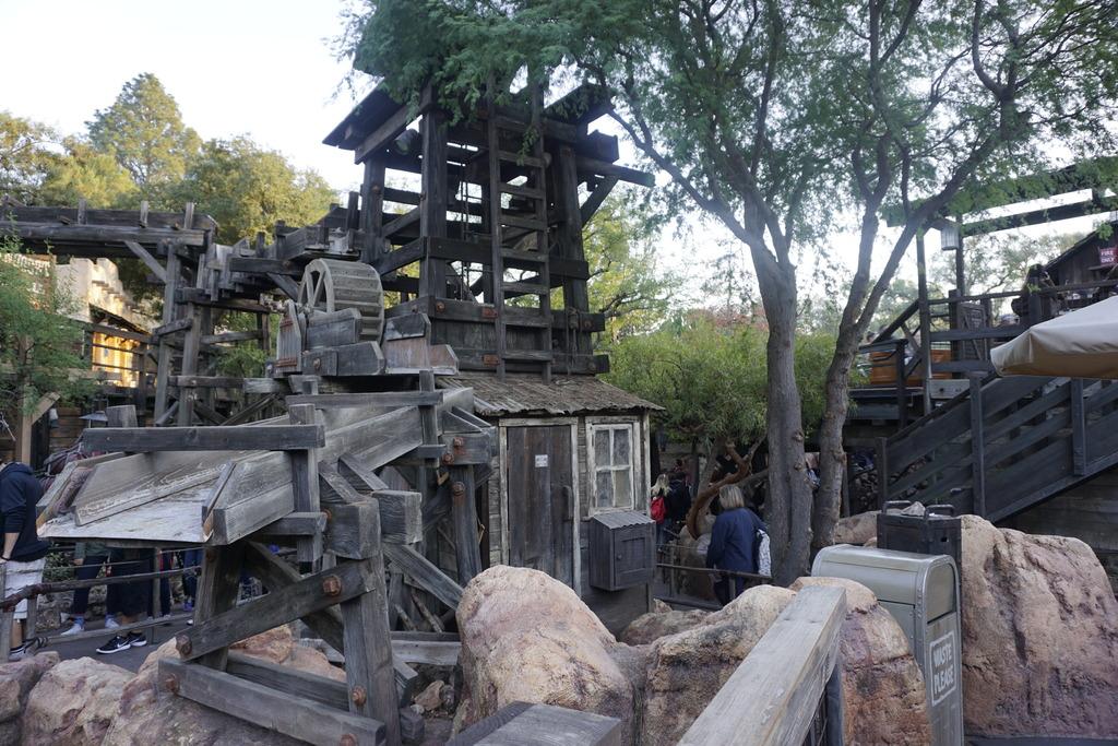 Gabriel & Family West Coast + Disneyland - Pagina 2 _DSC3815_zps9jt9s18c