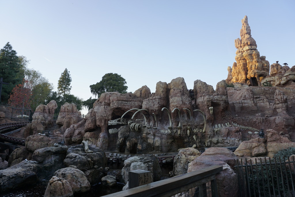 Gabriel & Family West Coast + Disneyland - Pagina 2 _DSC3817_zpser7qjsot