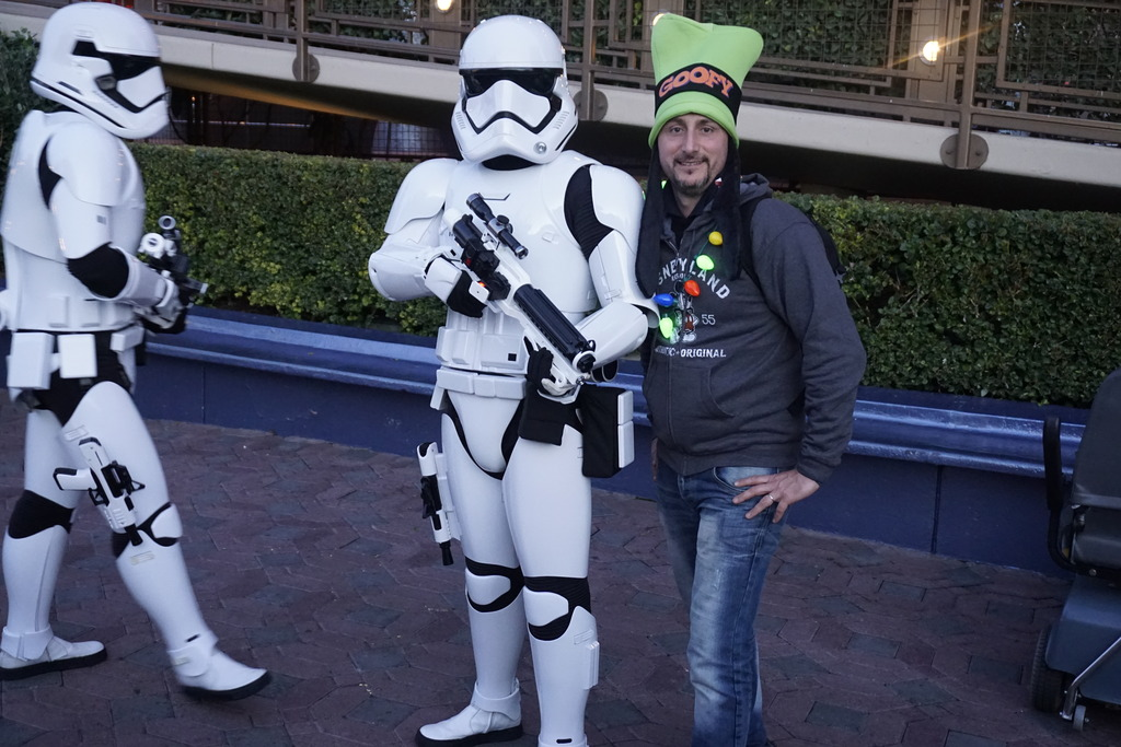 Gabriel & Family West Coast + Disneyland - Pagina 2 _DSC3827_zps4h6n6ynk