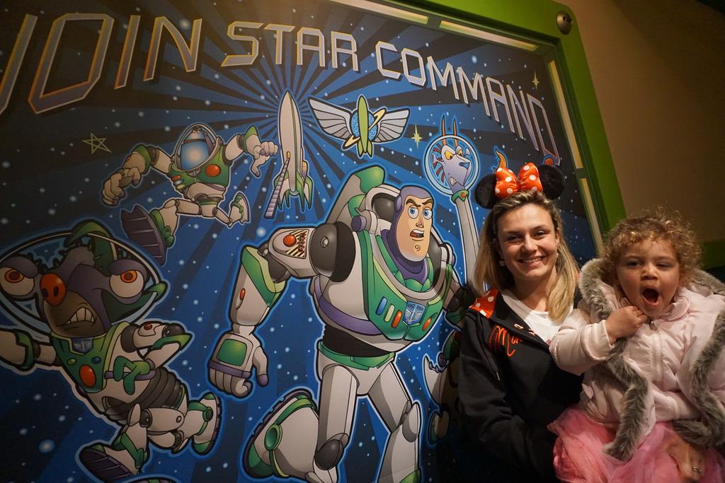 Gabriel & Family West Coast + Disneyland - Pagina 2 _DSC3834_zpswyrmlctn