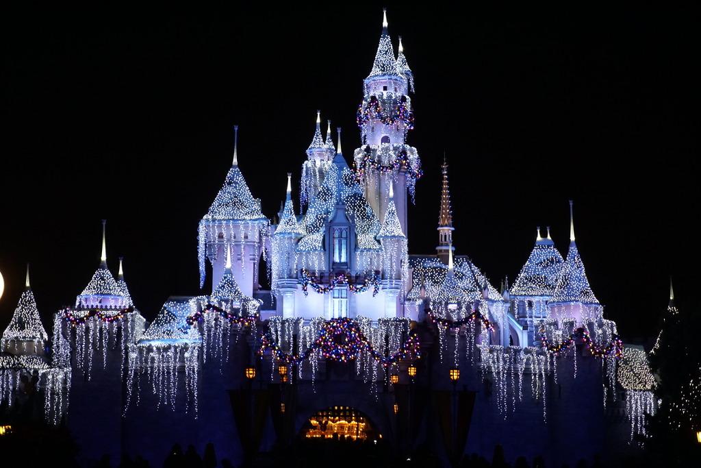 Gabriel & Family West Coast + Disneyland - Pagina 2 _DSC3851_zpsmie01pfp