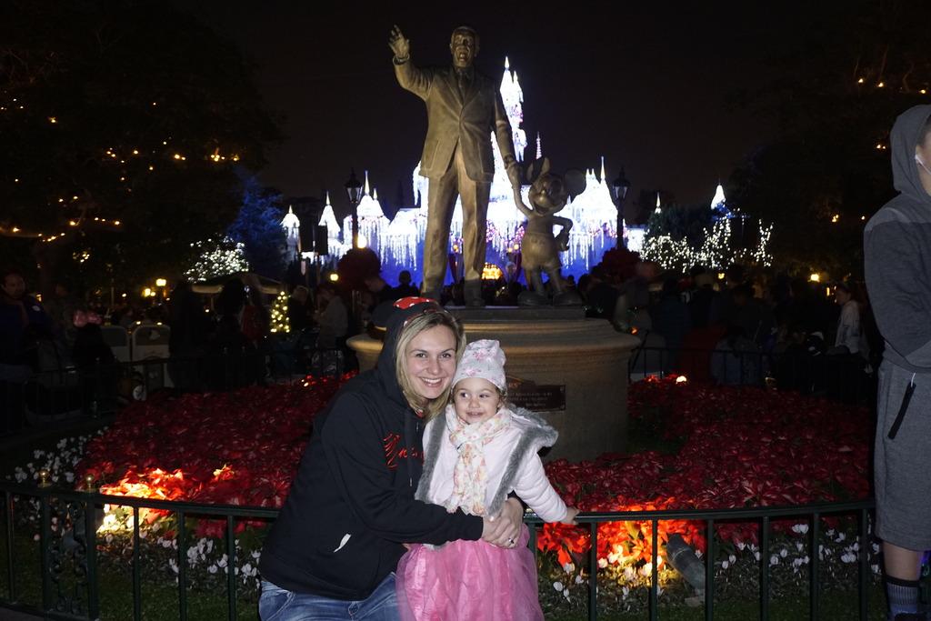 Gabriel & Family West Coast + Disneyland - Pagina 2 _DSC3852_zpsgtypupoz