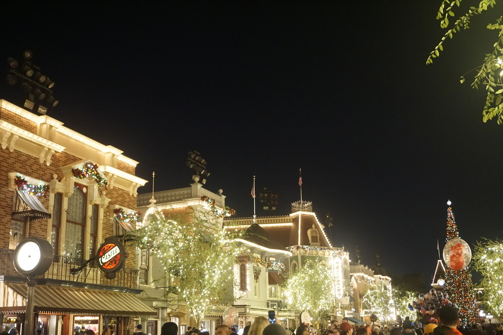 Gabriel & Family West Coast + Disneyland - Pagina 2 _DSC3863_zpso7fv8mry