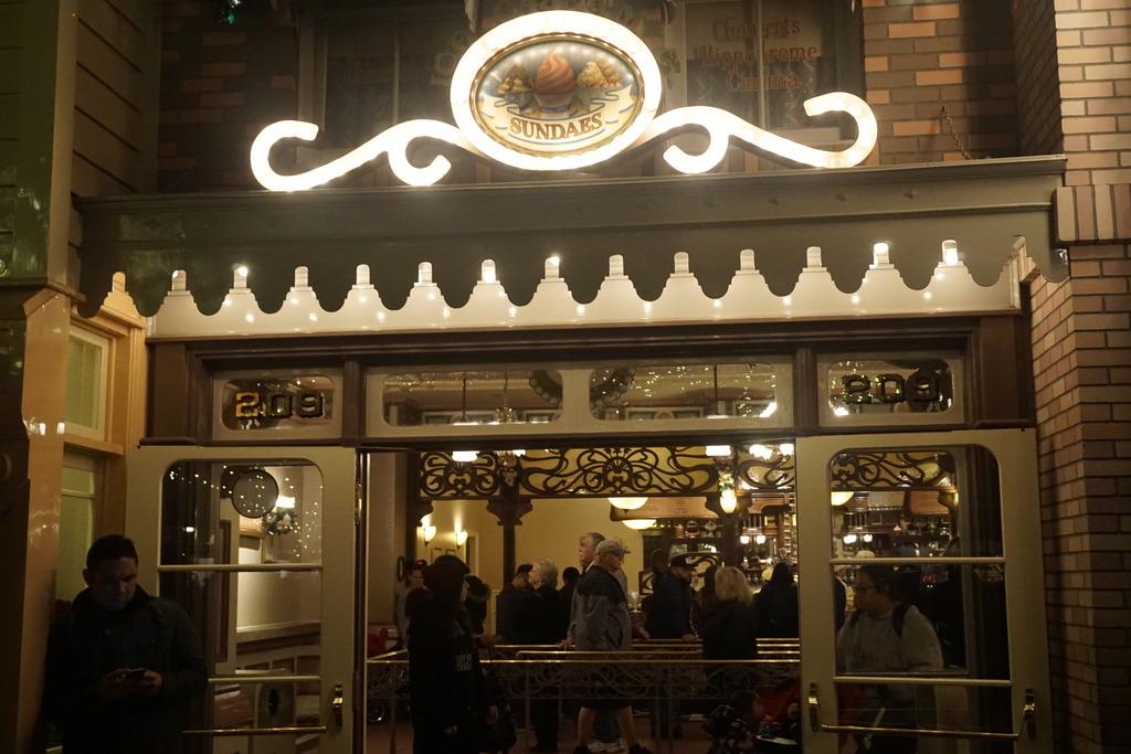 Gabriel & Family West Coast + Disneyland - Pagina 2 _DSC3864_zpsd3ojxbjn
