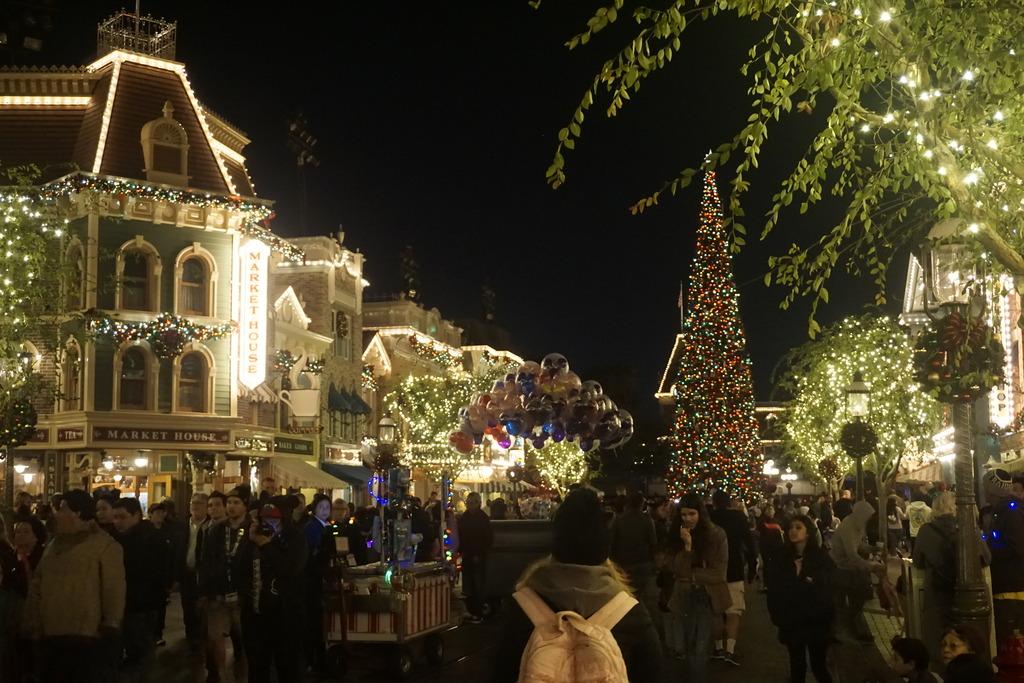 Gabriel & Family West Coast + Disneyland - Pagina 2 _DSC3868_zpsehnorn7c