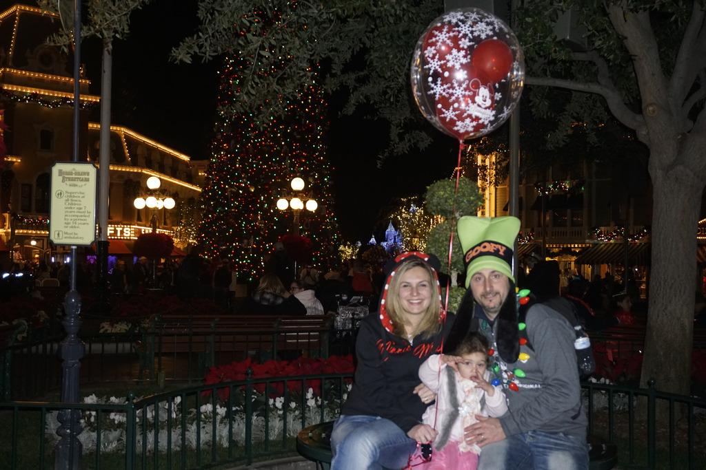 Gabriel & Family West Coast + Disneyland - Pagina 2 _DSC3888_zpsyoxahcae