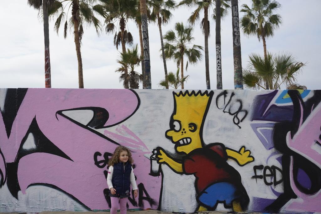 Gabriel & Family West Coast + Disneyland - Pagina 2 _DSC3963_zps8xdyns0r