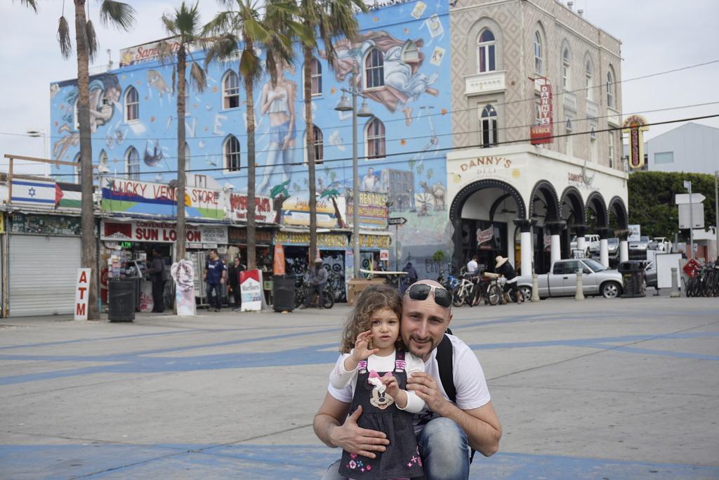 Gabriel & Family West Coast + Disneyland - Pagina 2 _DSC3980_zpskfdgmsaz