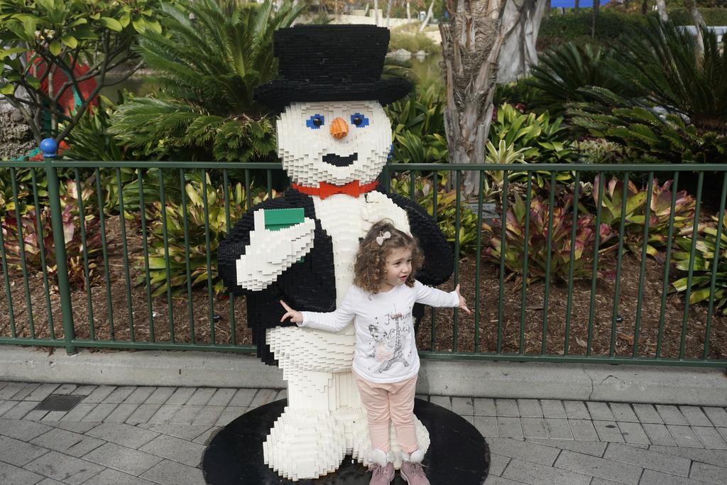 Gabriel & Family West Coast + Disneyland - Pagina 2 _DSC4067_zpskydfygbz
