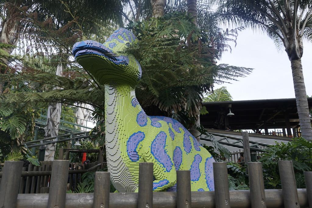 Gabriel & Family West Coast + Disneyland - Pagina 2 _DSC4075_zpsznznhjyy