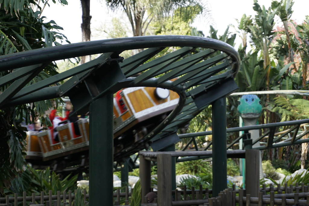 Gabriel & Family West Coast + Disneyland - Pagina 2 _DSC4081_zpshponulim