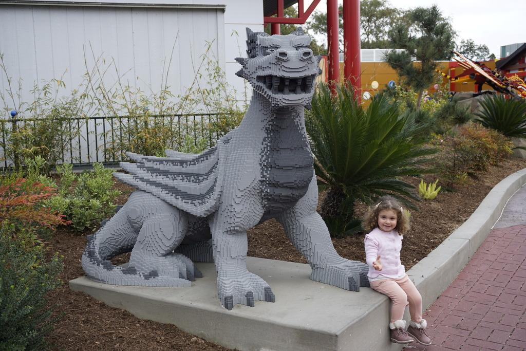 Gabriel & Family West Coast + Disneyland - Pagina 2 _DSC4090_zpsex6delea