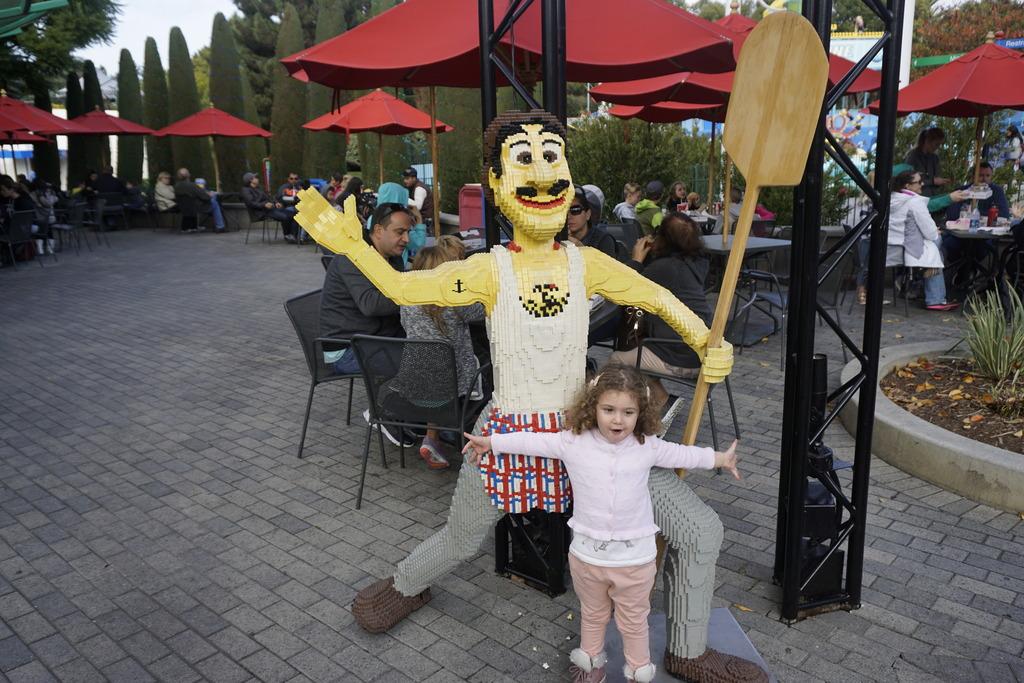 Gabriel & Family West Coast + Disneyland - Pagina 2 _DSC4101_zpsem95fo4p