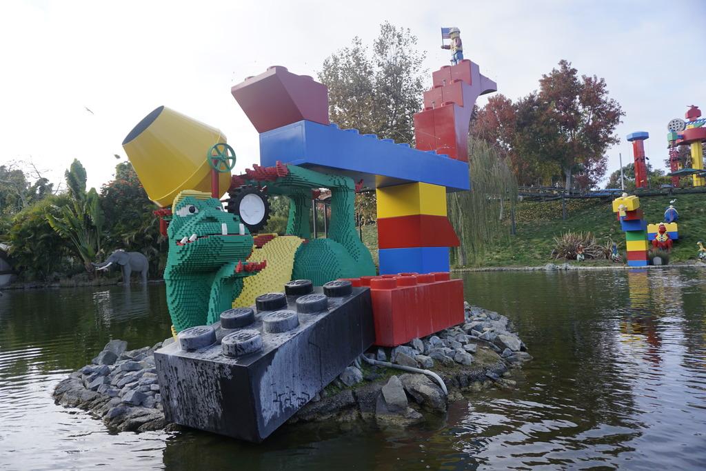 Gabriel & Family West Coast + Disneyland - Pagina 2 _DSC4107_zpsxr83m7el