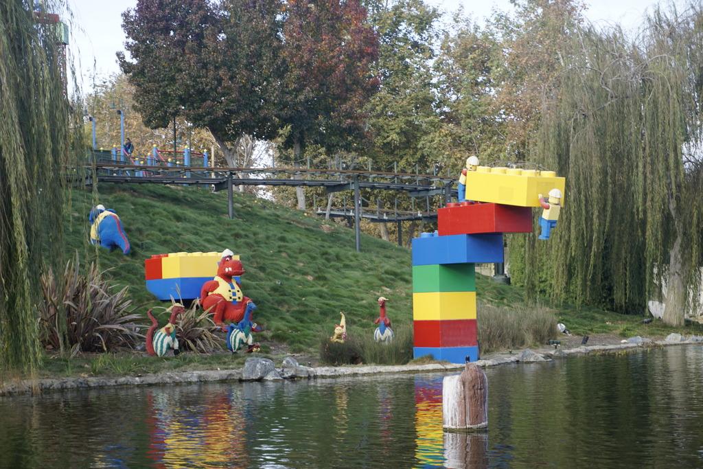 Gabriel & Family West Coast + Disneyland - Pagina 2 _DSC4109_zpsup3jkoz6