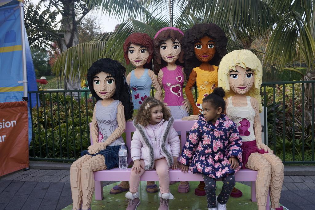 Gabriel & Family West Coast + Disneyland - Pagina 2 _DSC4145_zps9lkdqfmn