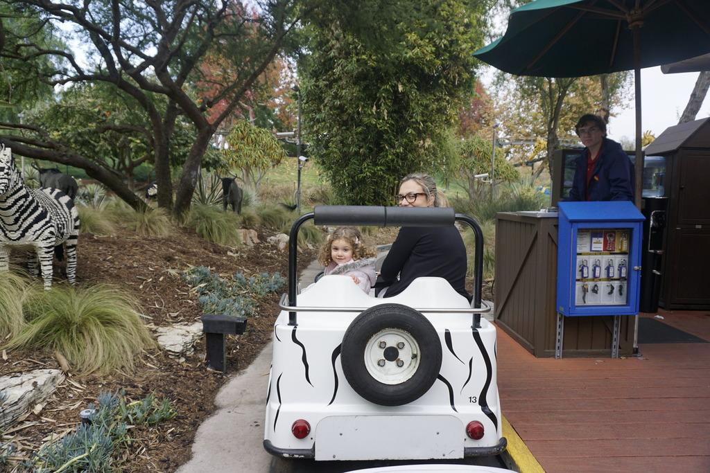 Gabriel & Family West Coast + Disneyland - Pagina 2 _DSC4154_zpsrmx7kyhe
