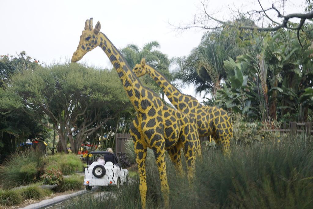 Gabriel & Family West Coast + Disneyland - Pagina 2 _DSC4156_zpsaoa9mjc5