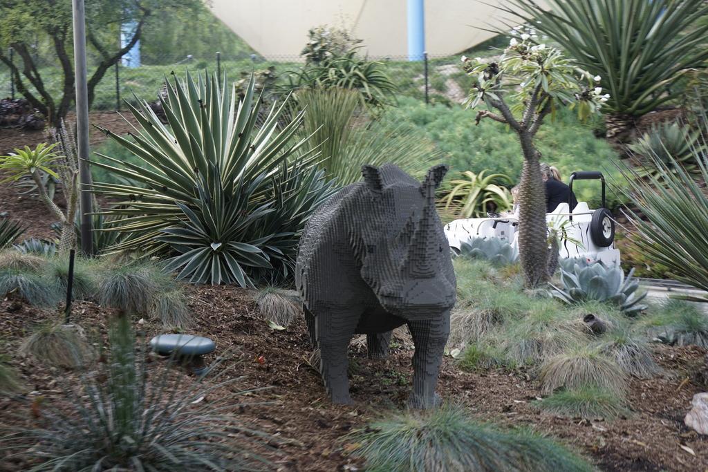 Gabriel & Family West Coast + Disneyland - Pagina 2 _DSC4163_zpsmgdka1uw