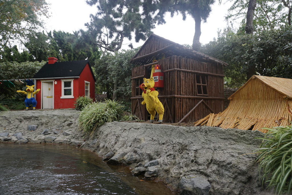 Gabriel & Family West Coast + Disneyland - Pagina 2 _DSC4176_zpsuokqgqr6