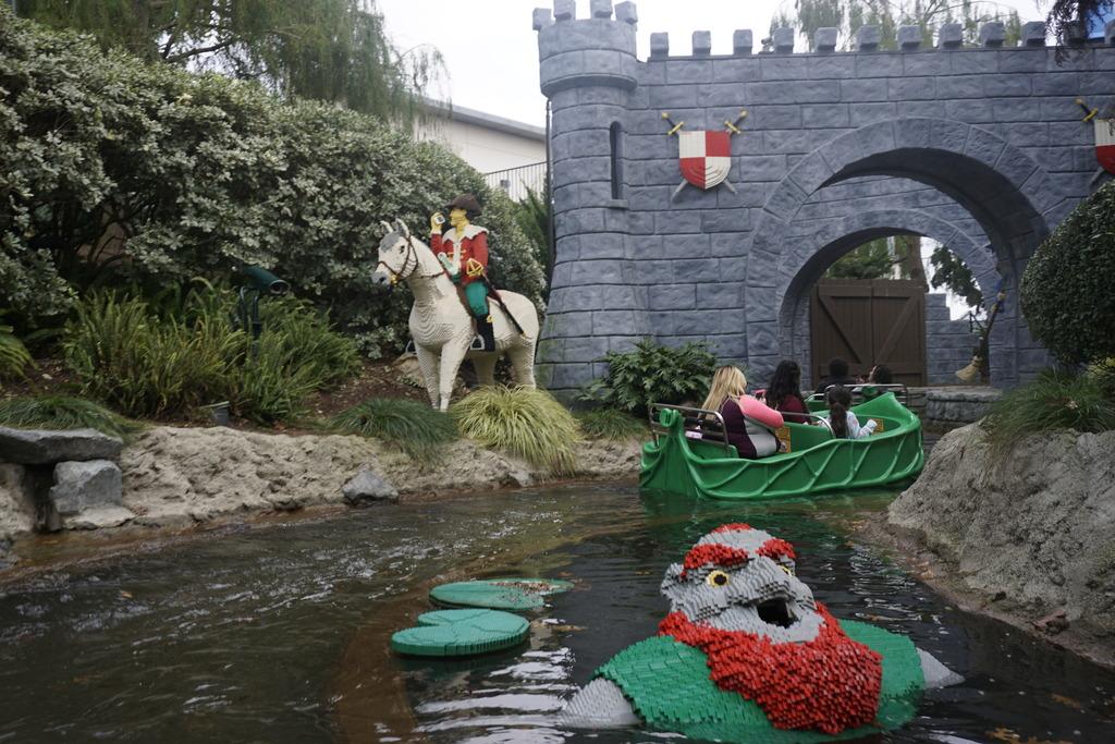 Gabriel & Family West Coast + Disneyland - Pagina 2 _DSC4181_zps5ksv2kvn