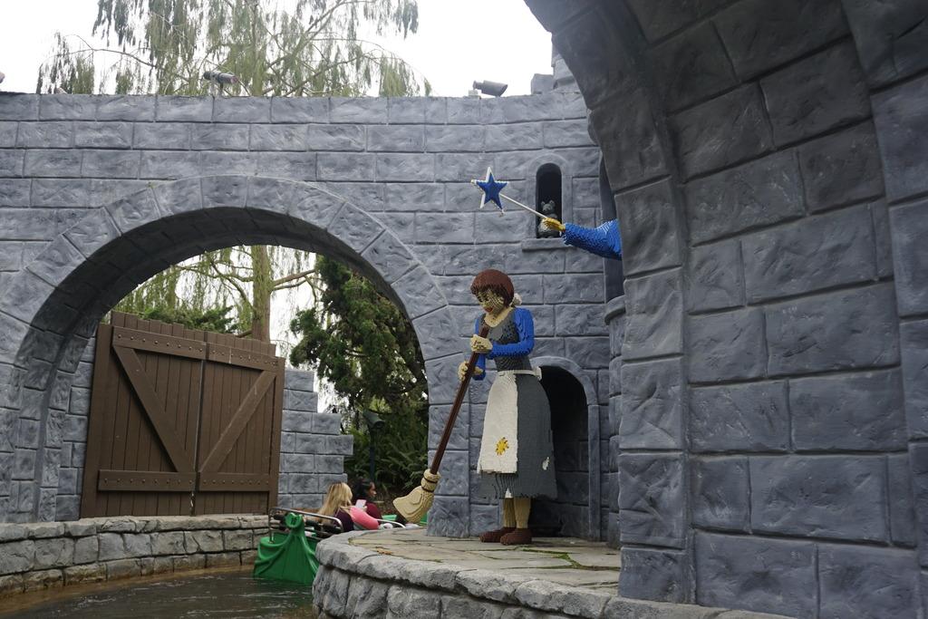 Gabriel & Family West Coast + Disneyland - Pagina 2 _DSC4182_zpsl5uhc2jf