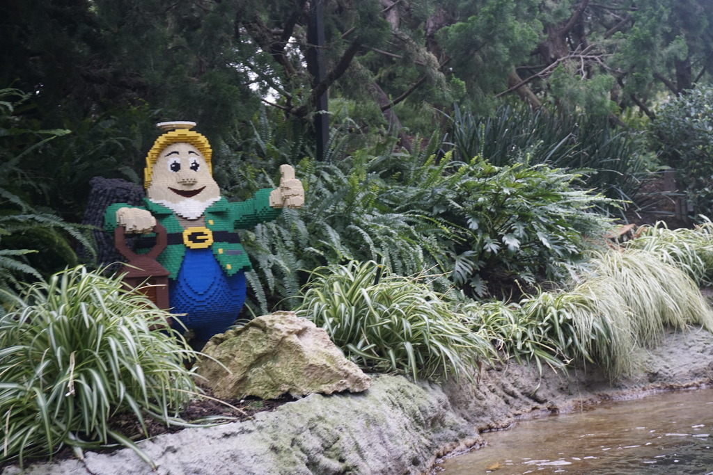 Gabriel & Family West Coast + Disneyland - Pagina 2 _DSC4185_zpsidhrziu1