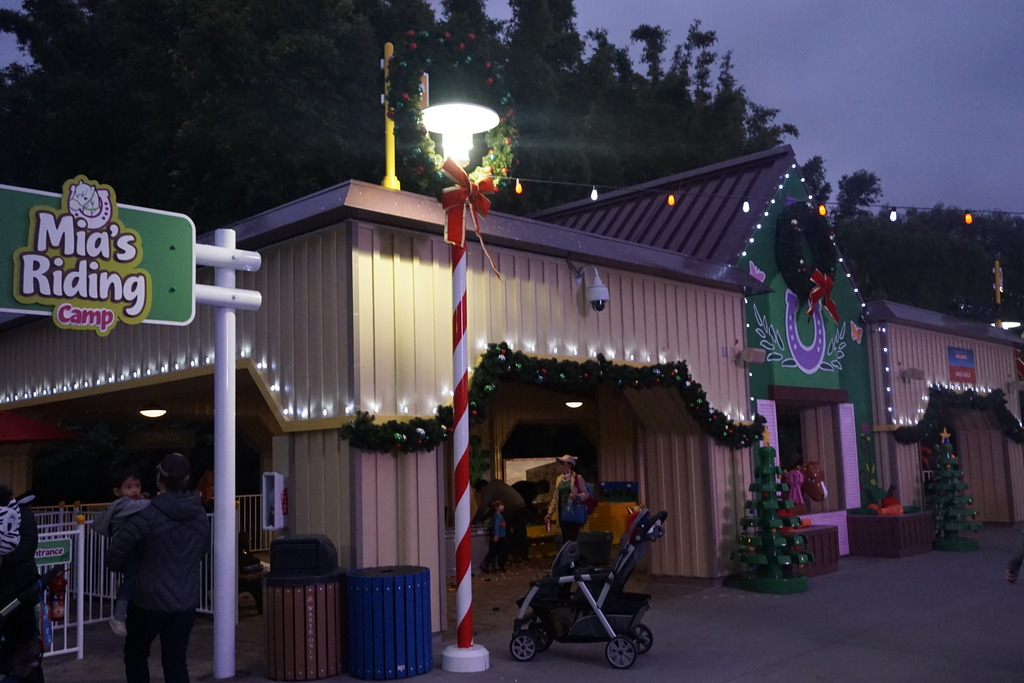 Gabriel & Family West Coast + Disneyland - Pagina 2 _DSC4232_zpsbodncinn