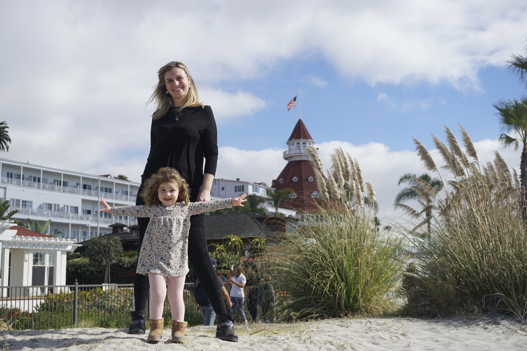 Gabriel & Family West Coast + Disneyland - Pagina 2 _DSC4389_zps3jthblgx