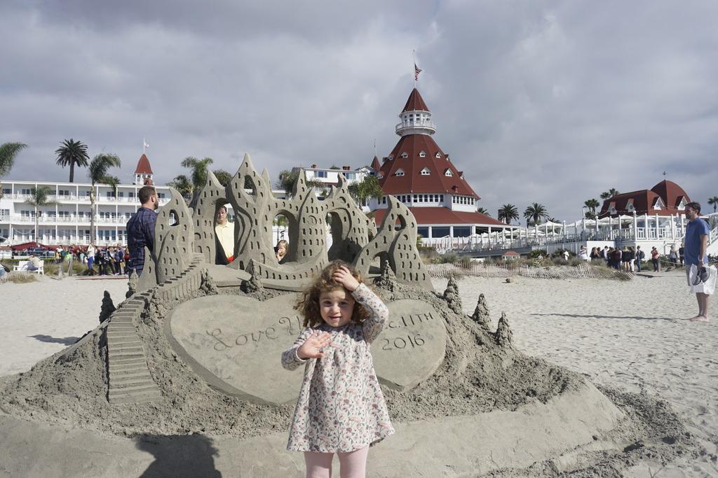Gabriel & Family West Coast + Disneyland - Pagina 2 _DSC4397_zpsxo6bu9wj