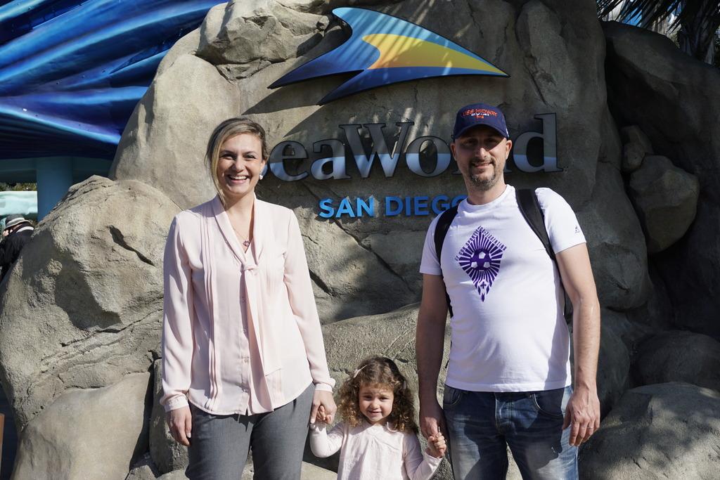 Gabriel & Family West Coast + Disneyland - Pagina 3 _DSC4603_zpskeap9ct4