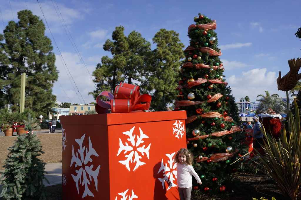 Gabriel & Family West Coast + Disneyland - Pagina 3 _DSC4609_zpsaji5vmzi