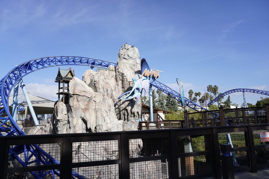 Gabriel & Family West Coast + Disneyland - Pagina 3 _DSC4656_zpswznfebbs