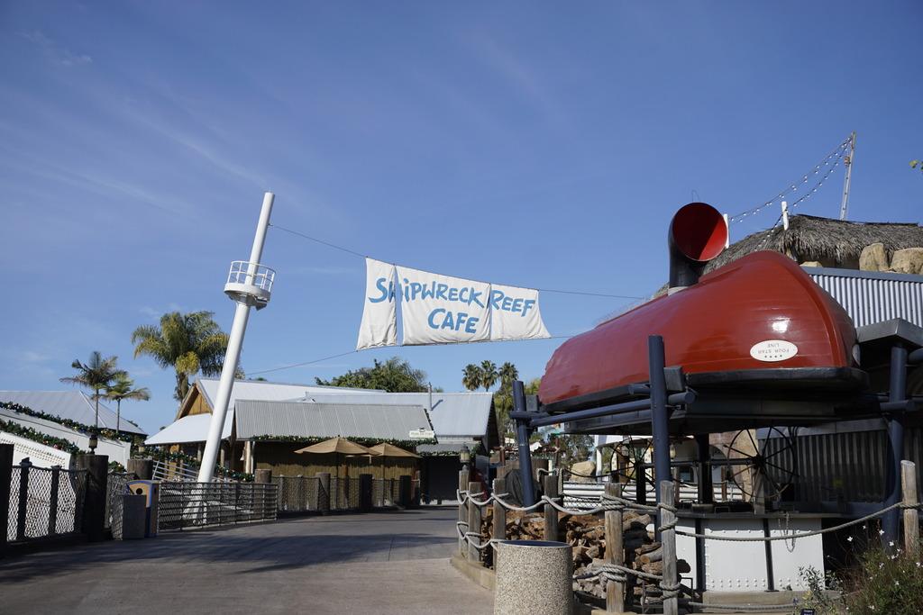 Gabriel & Family West Coast + Disneyland - Pagina 3 _DSC4657_zpsxdzkpf0d
