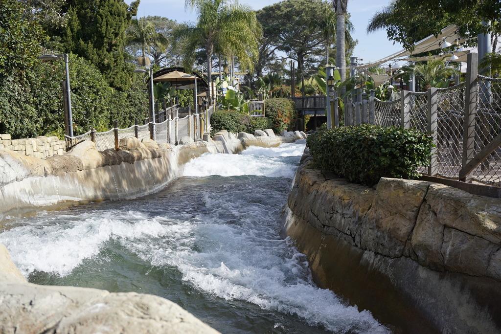 Gabriel & Family West Coast + Disneyland - Pagina 3 _DSC4688_zpsvmskcuyq