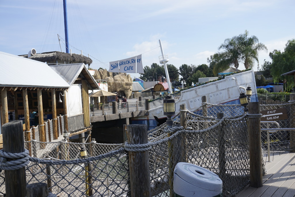 Gabriel & Family West Coast + Disneyland - Pagina 3 _DSC4689_zps1uqe7hbn