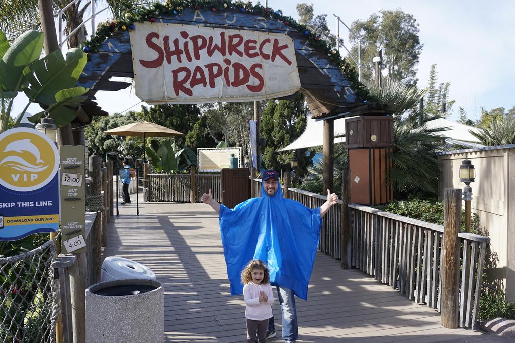 Gabriel & Family West Coast + Disneyland - Pagina 3 _DSC4691_zpskqppjgjm