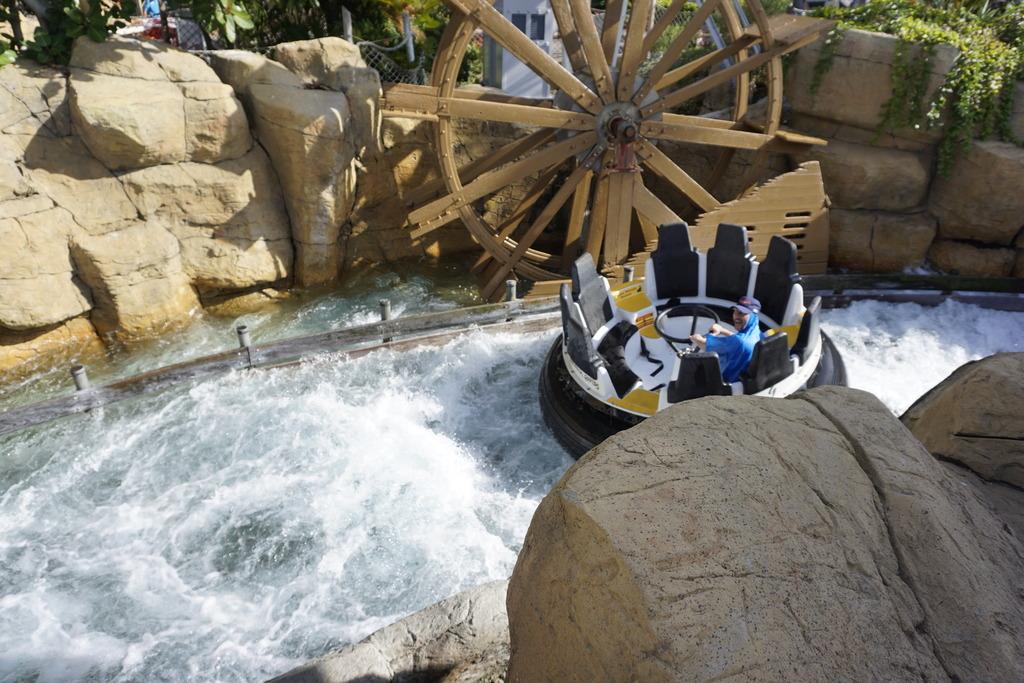 Gabriel & Family West Coast + Disneyland - Pagina 3 _DSC4693_zpsojpntef5