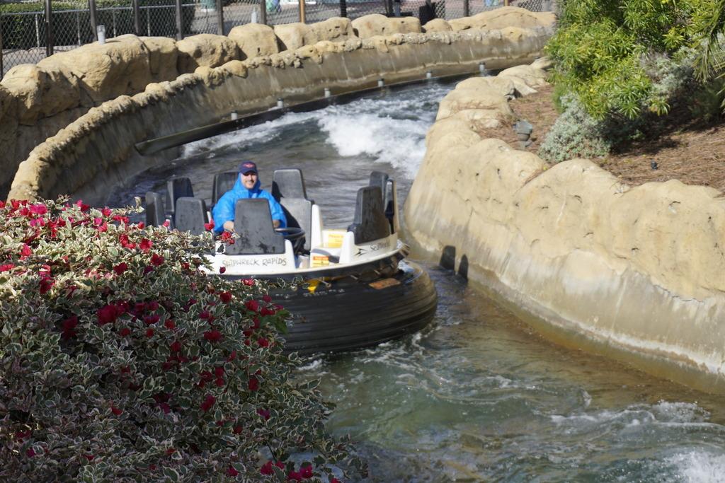 Gabriel & Family West Coast + Disneyland - Pagina 3 _DSC4695_zpsqcdrdt6r