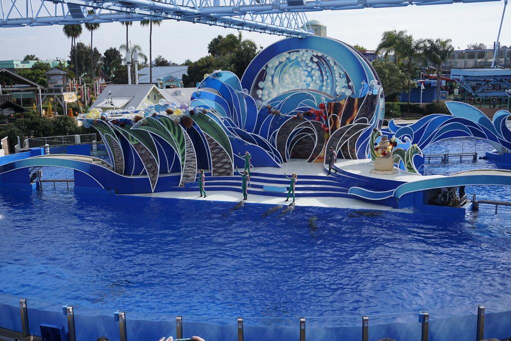 Gabriel & Family West Coast + Disneyland - Pagina 3 _DSC4698_zpswddpd7mn