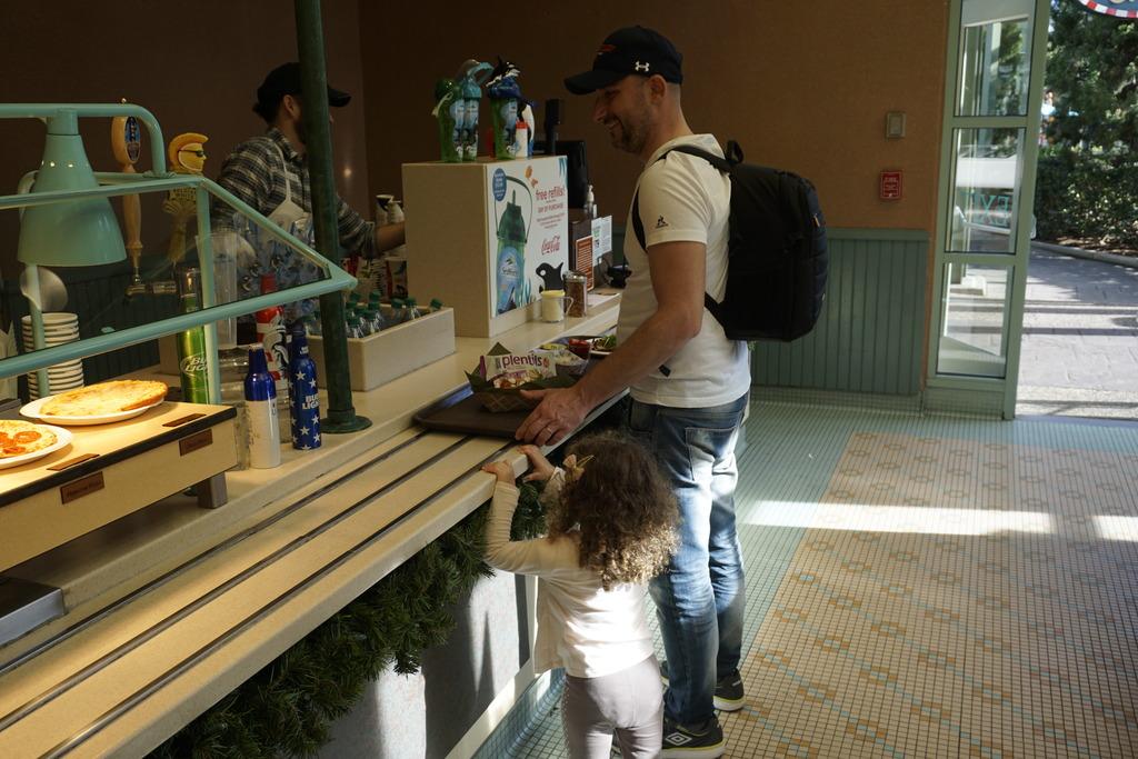 Gabriel & Family West Coast + Disneyland - Pagina 3 _DSC4733_zpsojhrhhxt